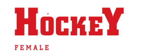 Laura McIntosh Logo